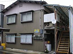 和倉温泉駅 1.5万円