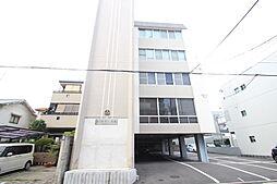 白島駅 1.5万円