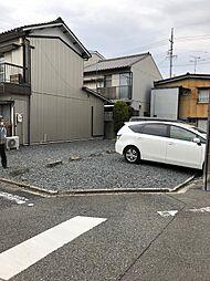 岩塚駅 0.9万円
