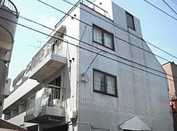 西高島平駅 4.3万円