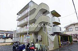 備前三門駅 2.7万円