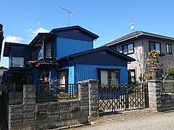 水沢駅 1,248万円