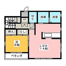 印田 5.0万円