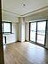 約6帖の洋室です。2面採光で明るいお部屋です。,3LDK,面積73.62m2,価格1,499万円,京王高尾線 高尾駅 徒歩25分,,東京都八王子市館町