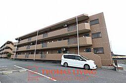 JR鹿児島本線 遠賀川駅 4.8kmの賃貸マンション
