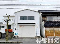 彦島本村町3丁目F倉庫
