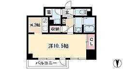 車道駅 7.2万円