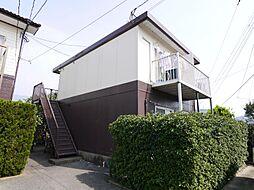 小城駅 3.0万円