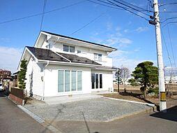 水沢駅 1,548万円