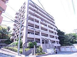 グレージュ和光成田参番館