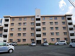 第一宮原ビル[2階]の外観