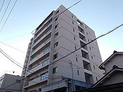 プライムコート(prime court)[9階]の外観
