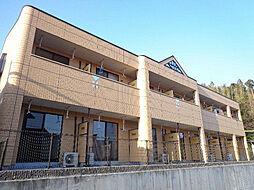 JR山陽本線 幡生駅 徒歩19分の賃貸アパート