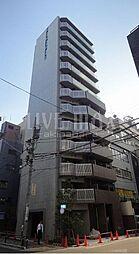 東京メトロ東西線 九段下駅 徒歩3分の賃貸マンション
