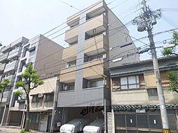 ジュネス京都