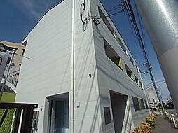 須磨海浜公園駅 5.4万円