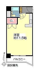 別府大学駅 2.3万円