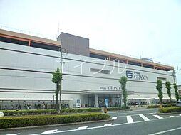[一戸建] 高知県高知市鴨部 の賃貸【/】の外観