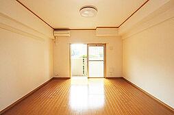 アーバンフォレスト片野[5階]の外観