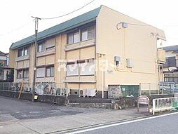 馬橋駅 2.0万円