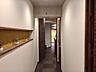 飾り棚のある、オシャレな廊下です。,2LDK,面積55m2,価格1,190万円,JR東海道本線 枇杷島駅 徒歩5分,名鉄名古屋本線 西枇杷島駅 徒歩8分,愛知県清須市西枇杷島町恵比須