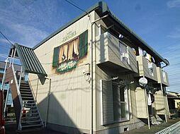 上島駅 2.2万円