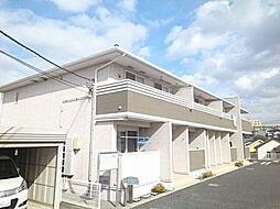 海老名駅 7.1万円