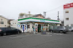 ファミリート名東山の手店