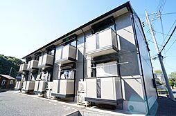 佐貫駅 4.2万円
