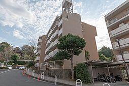 枝光駅 7.0万円