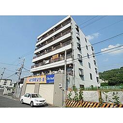 平城山駅 2.5万円