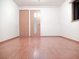 ピュア平尾参番館[402号室]の外観