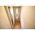 玄関,1LDK,面積42.37m2,賃料5.9万円,つくばエクスプレス 万博記念公園駅 徒歩7分,,茨城県つくば市諏訪