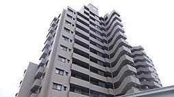 サーパス衣山弐番館[6階]の外観