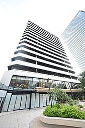 JR山手線 浜松町駅 徒歩7分の賃貸マンション