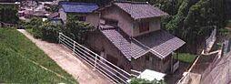 [一戸建] 山口県下関市彦島福浦町2丁目 の賃貸【/】の外観