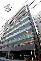 竹橋駅 16.7万円