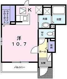 姫路駅 4.8万円