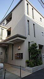 高田馬場駅 7.4万円