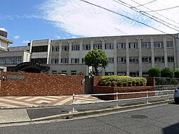 名古屋市立牧の原小学校まで440m