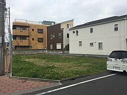 戸田市美女木2丁目