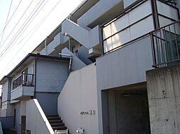 関屋駅 1.0万円