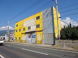 福江町483-1工場