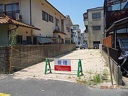 広島市西区上天満町