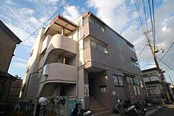 橋本駅 2.4万円