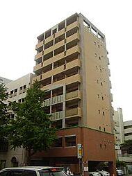 グランヴィラージュ[5階]の外観
