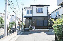 羽貫駅 1,680万円