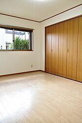 エンジェライトユリオウ 3階[301号室]の外観