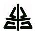 周辺,2DK,面積49.06m2,賃料7.9万円,西武多摩湖線 一橋学園駅 徒歩3分,西武多摩湖線 青梅街道駅 徒歩17分,東京都小平市学園西町1丁目