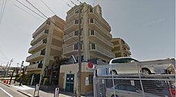 堺市中区土師町4丁